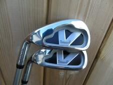 JAXX TORNADO   3 IRON & 4 IRON GRAPHITE SHAFT LEFT HAND GOLF CLUB