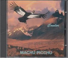 Machu Picchu - Codor Vol.IV