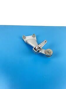 Footrest Foot Pegs Rest Pedals Adjustable for Suzuki Hayabusa GSX1300R 99-07 win