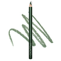 Palladio Eyeliner Pencil Pick your Shade !