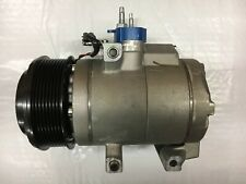 2011-16 Ford F-Series Super Duty NEW OEM Compressor & Clutch YCC-257 6.7L Diesel