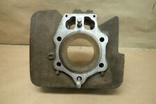 2005 2006 Honda Trx500Fm 4X4 Foreman Es Engine Cylinder Jug (Fits Other Years)