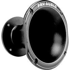 "PRV Audio WG 14-50CR 45 x 45 Aluminum Compression Horn Waveguide 2"" 4 Bolt"