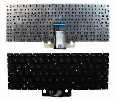 HP 1335ET TREIBER WINDOWS 8