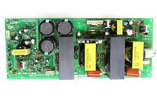LG 60PC1D-UE Sub-Power Supply 6709V00017A