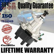 Ignition Distributor For Nissan Villager Xterra Pathfinder 3.3L V6 22100-1W601
