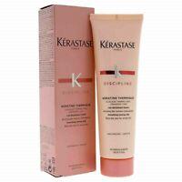 Kerastase Discipline Keratine Thermique Smoothing Taming Milk 5.1oz/150ml IN BOX