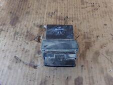 boitier cdi Honda SH 125 / 150 2001 - 2004