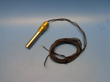 (1) TSKJC02A-24 WATLOW TEMPSWITCH 120/240VAC -100F TO 500F PRESET AT 100C