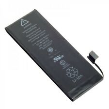 Battery For iPhone 5C Quality High