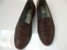 05a497a44bc Bally Loafers   Slip Ons with Upper Leather Casual Shoes for Men