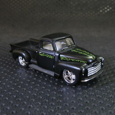 1:64 Yatming 1950 GMC Pick-up Truck  Die Cast Model Car With Box