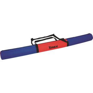 Javelin Carry Bag