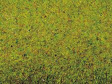 Noch 00012 Grasmatte Sommerwiese 200 x 100 cm