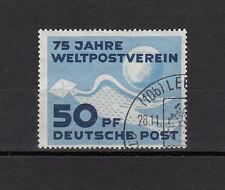 """DDR,  242  Sonderstempel Leipzig  """"Tag der Briefmarke""""  TOP,  siehe Scan"""