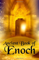 Johnson Ken-Ancient Bk Of Enoch (US IMPORT) BOOK NEW