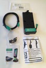 RAM-GDS-DOCK-V1U RAM Universal Vehicle Phone Dock with GDS Tech for IntelliSkin