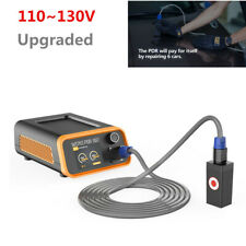 110V US Plug HotBox Induction Heater For Car Paintless Dent Removing Repair Tool