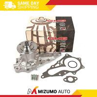 GMB Water Pump Fit 93-98 Toyota Supra Turbo 3.0L 2JZGTE