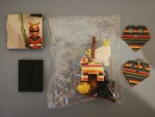 Lego Minifigure Series 20 - 71027 - Pinata Boy - Complete