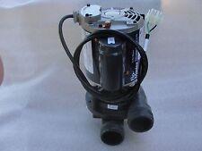 Thermospas 24hr spa circulation pump 230v  PMPNA02
