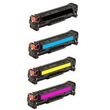 HP LaserJet Pro 200 (HP 131A) Compatible Toner Cartridge, Compatible