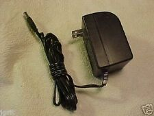 dc adapter cord = Midland Wr 300 portable weather alert radio plug electric ac