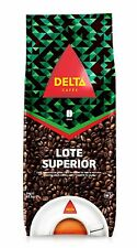 Portuguese Delicious Supreme Roasted Coffee Beans, Delta - 1kg