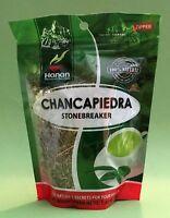 Chanca Piedra Hierba (Stone Braker Herbs)for Kidney Stones 40 Grams