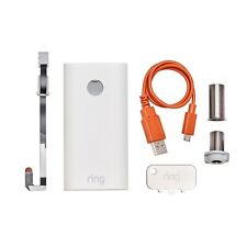 Ring Video Camera Spare Parts For Peephole Cam Portal Installation Kit Door View