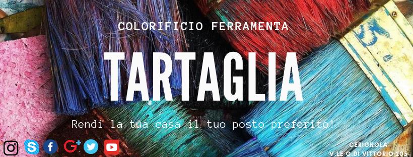 ferramenta_tartaglia_store