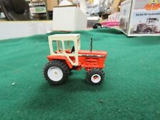 1/64 Allis Chalmers D21 Tractor with FWA