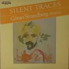 Goran Strandberg-Silent Traces-Dragon 39-SWEDEN