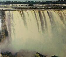 Vintage Niagara Falls NY Postcard Unposted Photo