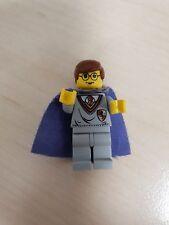 Harry Potter Lego Minifigure used