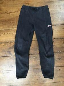 Musto Thermal Fleece Thermal Trousers - Medium - Used