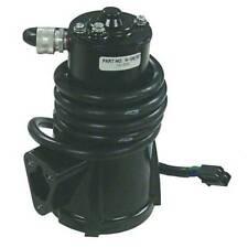 Brand New Tilt / Trim Motor Assy. 18-6767-1, OMC 0172655