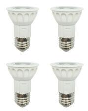4-Led Replacement Bulb for 50 Watt E27 Zephyr Europa Napoli Vent hood