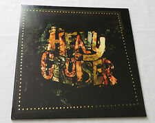 """HEAVY CRUISER """"S/T(1972)""""GERMANY LP LUCKY PIGS (RE-2013)N. Merryweather - SEALED"""