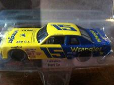 Dale Earnhardt  #15 Wrangler 1979 Ventura 1/64 Action Stock Car. Legendary