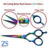 "Professional Multi Hair Cutting Barber Hair Dressing Styling Beauty Salon 5.5"""