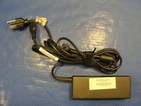 Genuine Toshiba C55-C5270 P55W-C5200 L650 Power Adapter Charger PA5177U-1ACA ER*