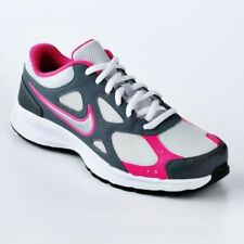 US Size 7 Snike Medium Width Shoes for Girls
