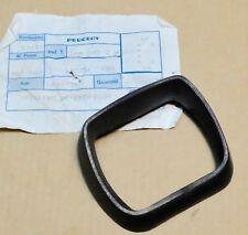 Peugeot 061929 visière de compteur