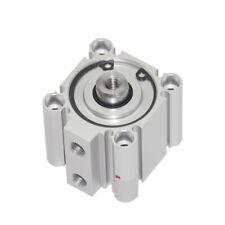 New listing Smc Cq2B40-10Dz Air Cylinder New