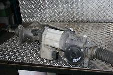 Servolenkgetriebe Seat Leon 1,4Mpi  1K1909144L 2007 166TK komplett