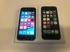 ***Apple iphone 5s 16gb Space Grey  **BOXED   Unlocked