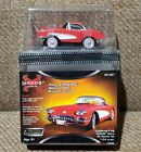 Brand New XMODS Micro RC Experience (60-387) 1:64 Scale 1959 Chevrolet Corvette