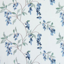 Telas y tejidos azules Prestigious Textiles