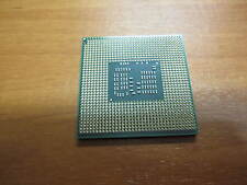 Original CPU Intel i3-330m/v015a002 2x2,1 GHz desde un Dell Studio 1558/pp39l